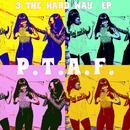 3 The Hard Way (Explicit) thumbnail