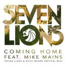 Coming Home (Seven Lions & Ricky Mears Festival Radio Mix) (Single) thumbnail
