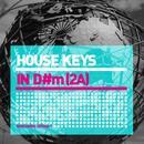 House Keys: In D#m(2A) - Worldwide Edition 1 thumbnail