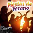 Fiestas De Verano thumbnail