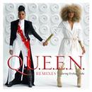 Q.U.E.E.N. (Remixes) thumbnail