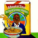A Bowl Of Soul thumbnail
