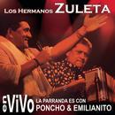 La Parranda Es Con Poncho & Emilianito thumbnail