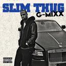 G-Mixx (Explicit) thumbnail