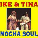 Mocha Soul thumbnail