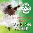Unconditional Love thumbnail