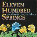 No Stranger To The Blues thumbnail