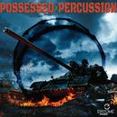 Possessed Percussion thumbnail