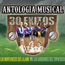Antologia Musical 30 Exitos thumbnail