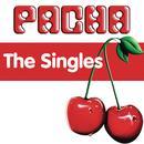 Pacha Singles thumbnail