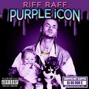PURPLE iCON (CHOPPED NOT SLOPPED) thumbnail