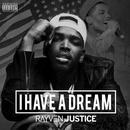 I Have A Dream - EP (Explicit) thumbnail