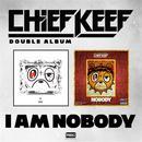 I Am Nobody (Explicit) thumbnail