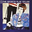 The Sports Play Dylan & Donovan thumbnail