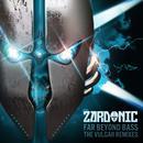 Far Beyond Bass - The Vulgar Remixes thumbnail