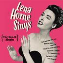 Lena Horne Sings: The M-G-M Singles thumbnail