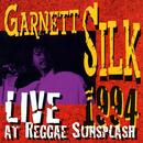 Live At Reggae Sunsplash 1994 thumbnail
