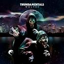 Wolves (Explicit) (Single) thumbnail