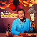 Italian Houseparty thumbnail