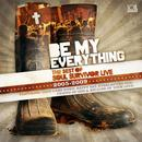 Be My Everything: Best Of Soul Survivor Live (2005-2009) thumbnail