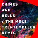 The Mole (Trentemøller Remix) thumbnail
