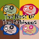 The Best Of The Rubinoos thumbnail