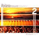 Ibiza House Classics Vol.2 thumbnail