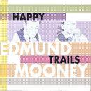 Happy Trails thumbnail