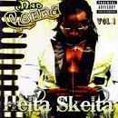 Helta Skelta Vol.1 thumbnail