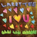 I Love U (Single) thumbnail