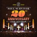 Soul Survivor: 20th Anniversary Collection thumbnail