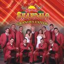 Sonora Skandalo - Grandes Exitos thumbnail