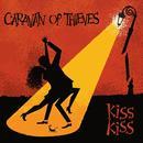Kiss Kiss thumbnail