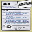 BBC Sessions (Saturday Club Recorded Winter 1965) thumbnail