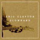 Slowhand (35th Anniversary Super Deluxe Edition) thumbnail