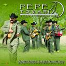 Corridos Legendarios thumbnail