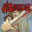 Saxon thumbnail