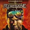 Command & Conquer: Renegade thumbnail