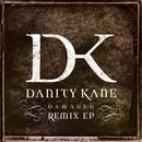 Damaged Remixes thumbnail