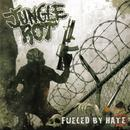 Fueled By Hate thumbnail