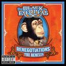 Renegotiations: The Remixes thumbnail