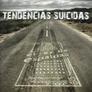 Tendencias Suicidas thumbnail