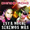 Esta Noche Seremos Más (Single) thumbnail