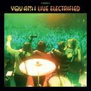 Live Electrified (LP3) thumbnail