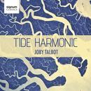 Tide Harmonic thumbnail