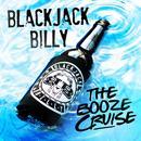 The Booze Cruise (Single) thumbnail