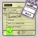 BBC In Concert (25th February 1971) thumbnail