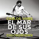 El Mar De Sus Ojos (Single) thumbnail