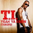 Yeah Ya Know (Radio Single) thumbnail