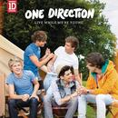 Live While We're Young (Single) thumbnail